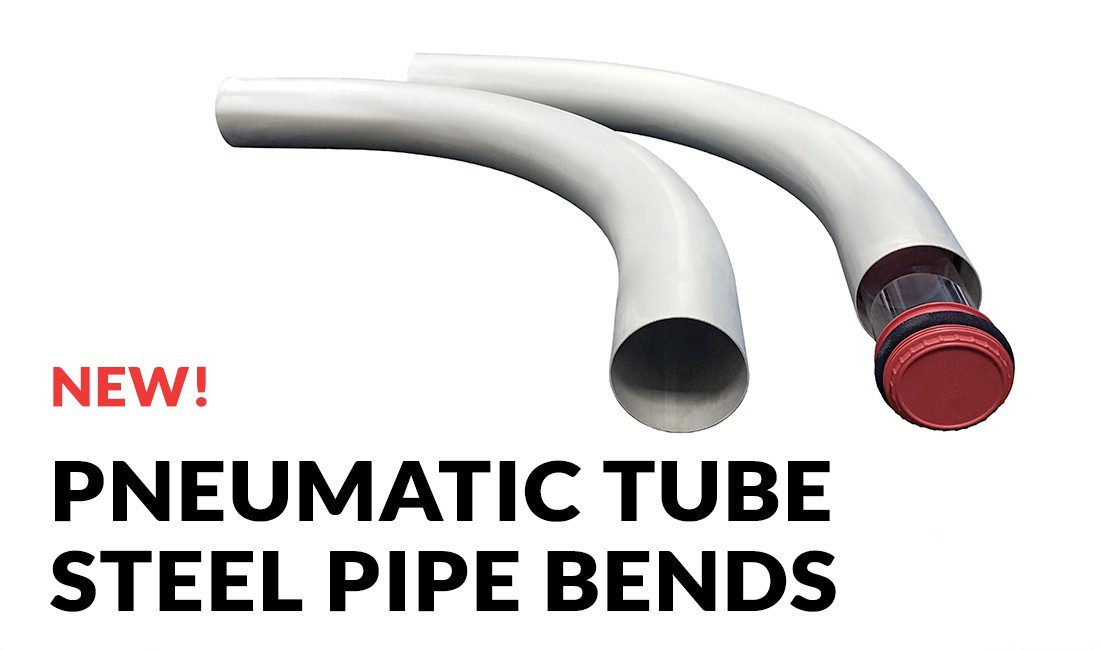 hs-umformtechnik_Pneumatic-tube-steel-pipe-bends