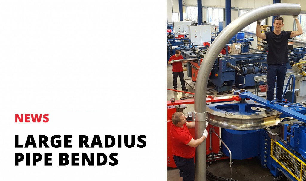 hs-umformtechnik_news_large-radius-pipe-bends