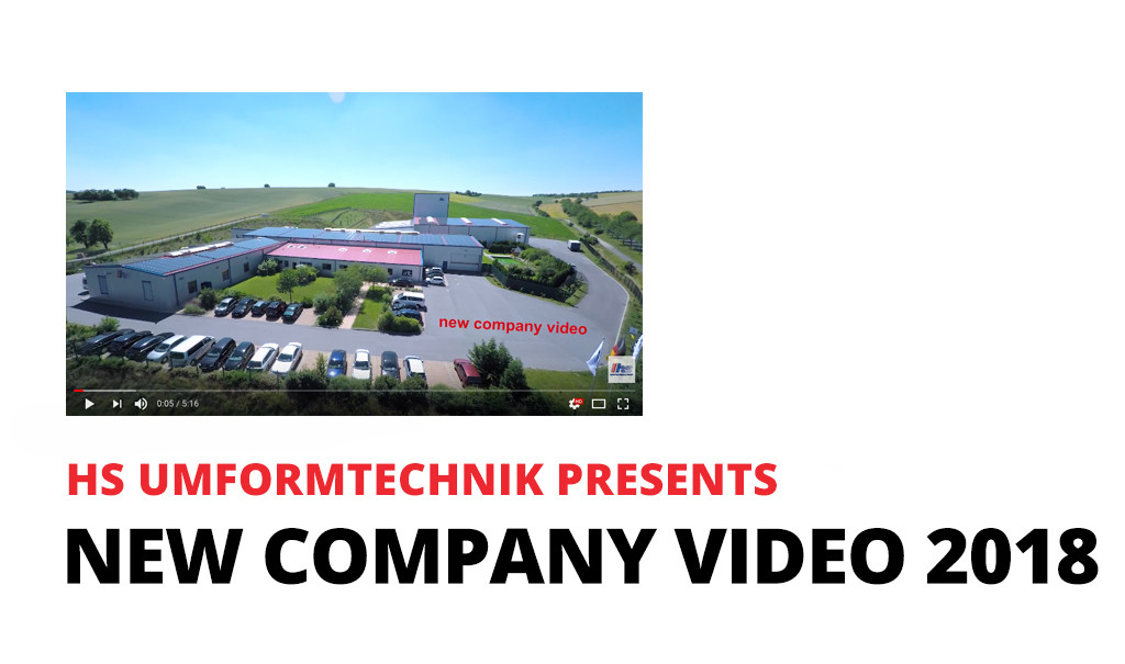 hs-umformtechnik_news_new-company-video-2018