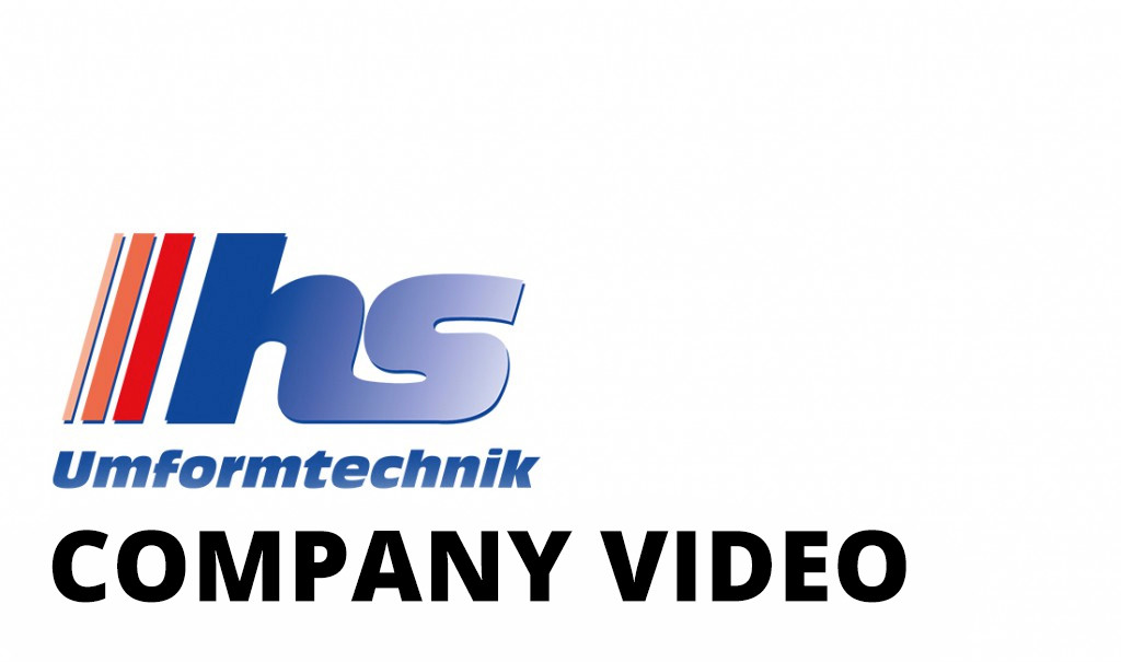 hs-umformtechnik_news_company-video-2016